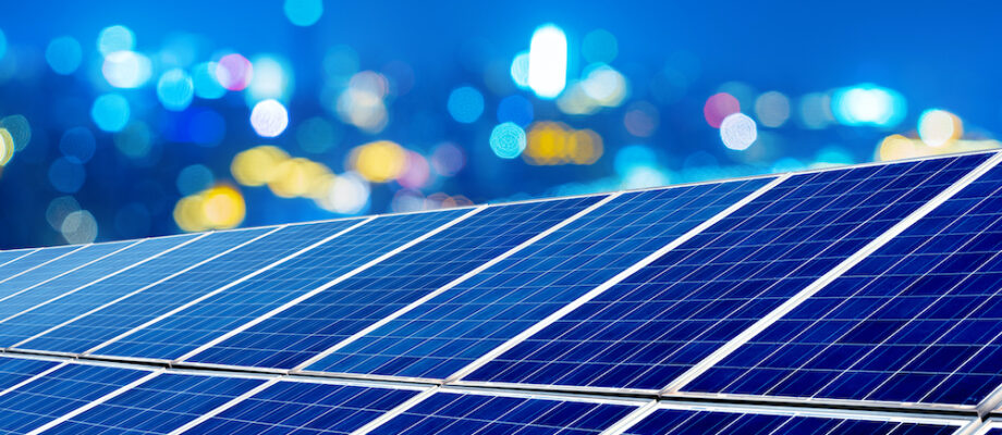 Different Ways Solar Panels Are Used