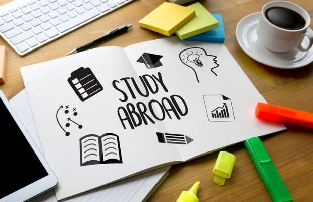 Reasons why parents send their children overseas for further studies
