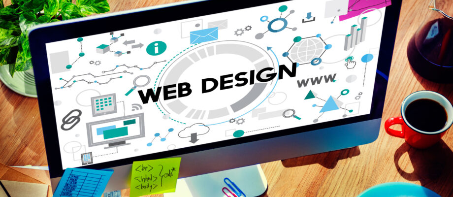 5 Designing Website Tips to Keep Users Satisfied