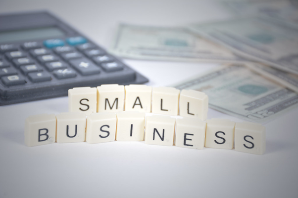 Why You Should Consider Laptop Rental for Your Small Business